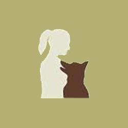 Hundeschule Rhein-Wupper coporate