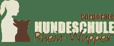 Hundeschule Rhein-Wupper.corporate